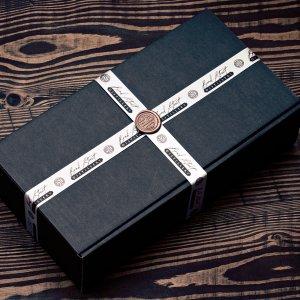 Double Gift Box