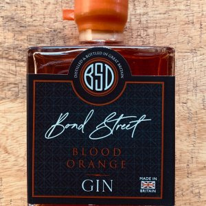 blood orange 20CL