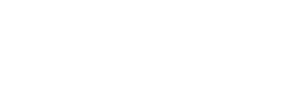 Sally Faulkner - Owner and Head Distiller